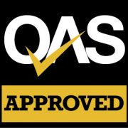 qas-logo-358
