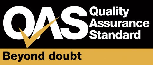 qas_beyond-doubt-logo-final