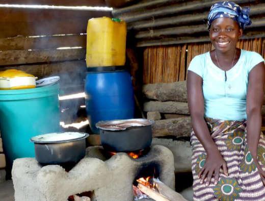 malawi-africa