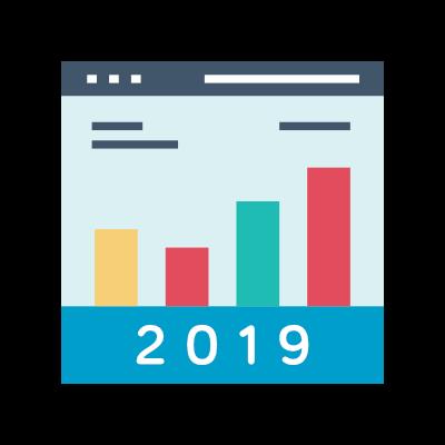 Business Carbon Footprint 2019