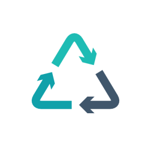 Waste Disposal & Recycling