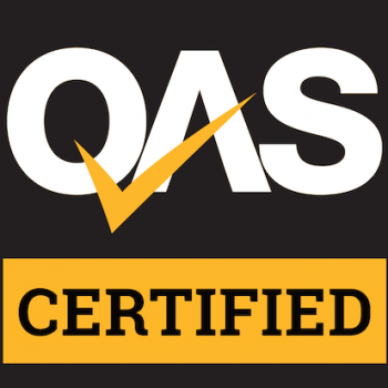 qas_certified-product