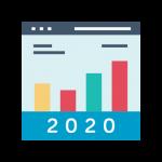 Business Carbon Footprint 2020