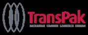 Logo-Transpak-178