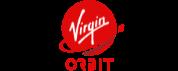 Virgin-Orbit_client