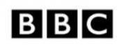 bbc-logo-170