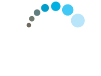 clear-logo-w-200-2.png